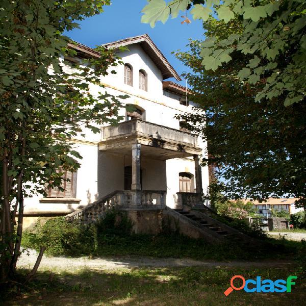 Edificio Viviendas en Venta en Castro Urdiales Cantabria
