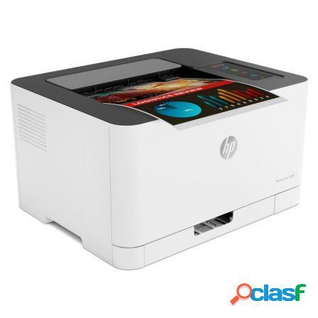 Impresora hp wifi laser 150nw - 19/4ppm - 600*600ppp -