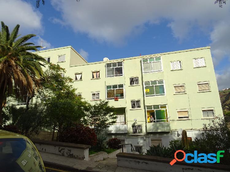 Piso en el Barrio de la Salud Alto, con FINANCIACIÓN