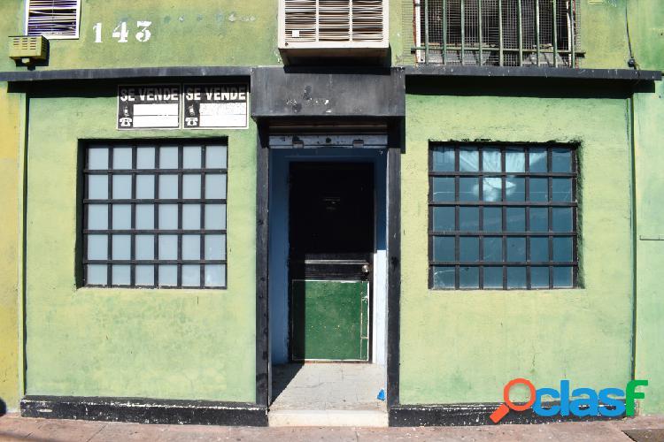 Local comercial en Venta en Alcala De Henares Madrid PUERTA