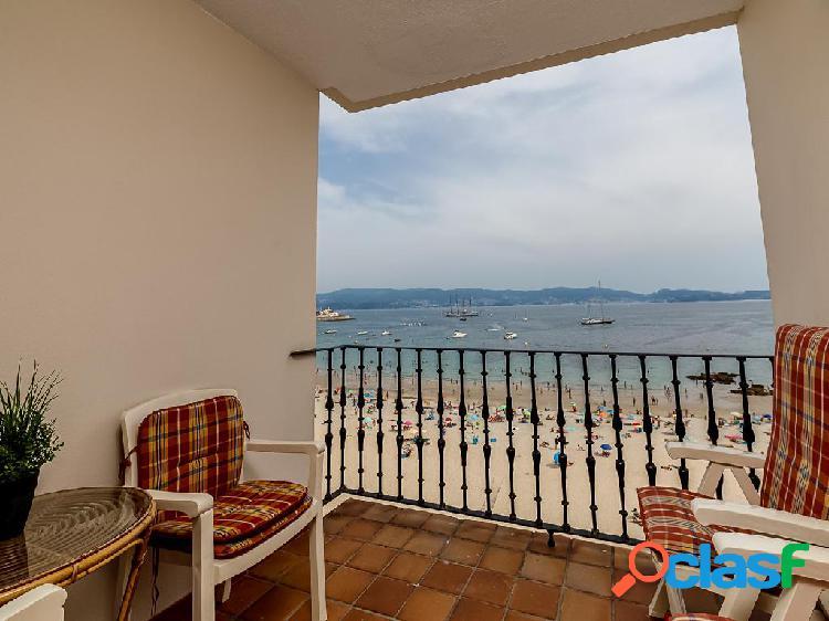 Piso en venta de 122 m² Paseo Praia Silgar, 36979 Sanxenxo