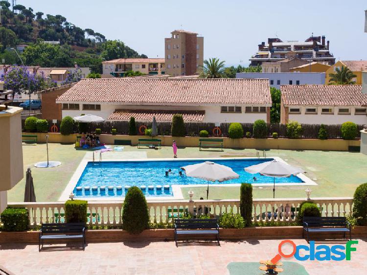 Piso en venta de 144 m² Avenida Pau Casals, 08392 Sant