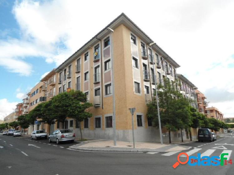 Piso en venta en Salamanca, Salamanca en Calle TORESES