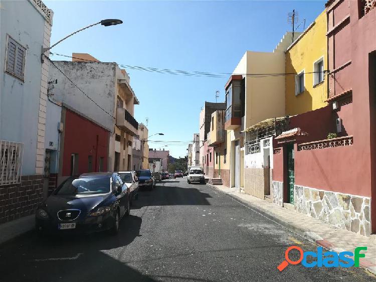 Piso en venta en Santa Cruz de Tenerife, Santa Cruz de