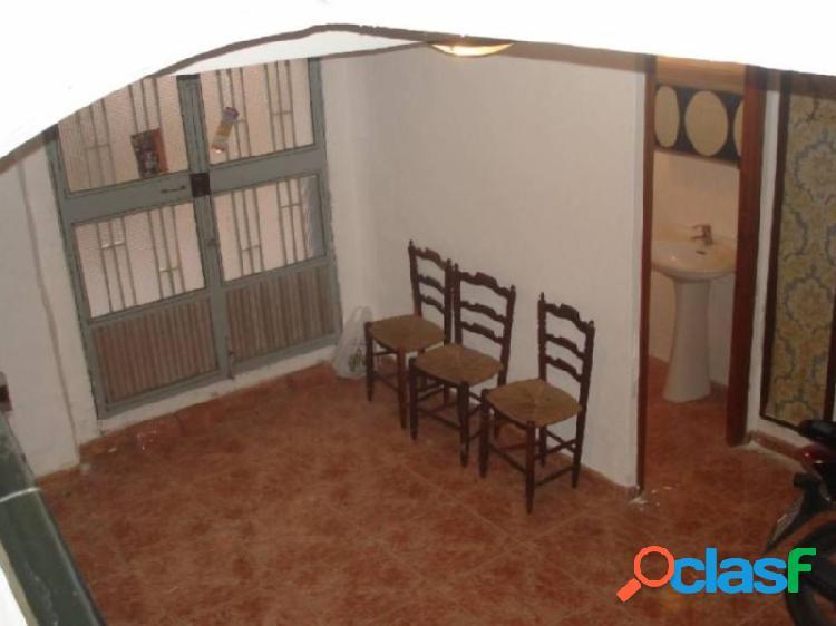 Casa 5 habitaciones Venta Cocentaina