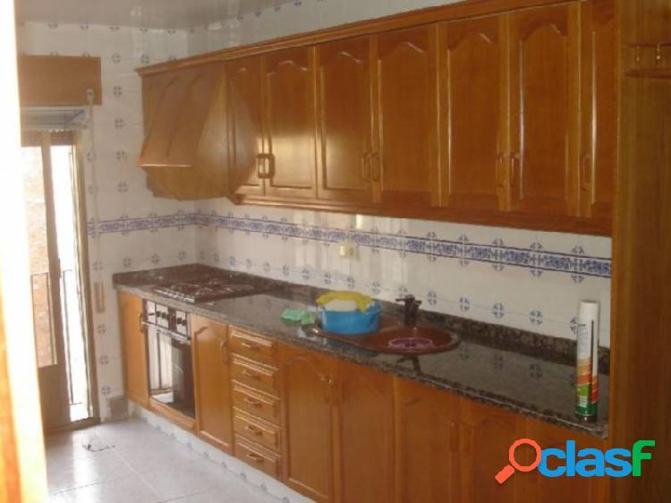 Casa 7 habitaciones Venta Cocentaina