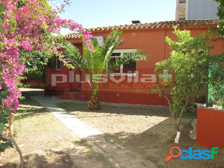Casa en alquiler a Vilafranca del Penedès, St. Julia,