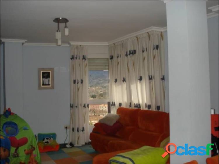 Piso 3 habitaciones Venta Cocentaina
