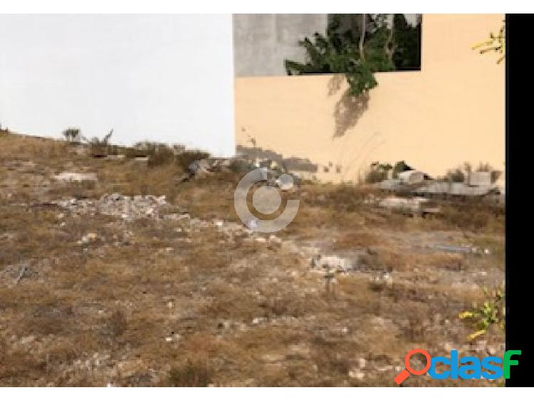 Se vende terreno en san isidro de abona