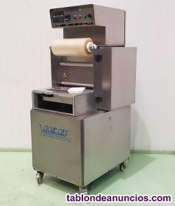 Termosellador semi automatica caveco pn-vg-skin