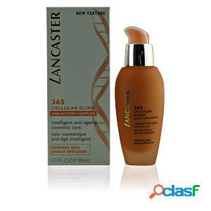 365 CELLULAR ELIXIR delicate skin serum 30 ml