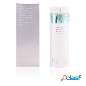 ADVANCED MARINE BIOLOGY day cream SPF20 50 ml