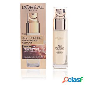 AGE PERFECT cell restorative serum 30 ml