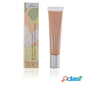 ALL ABOUT EYES concealer #01-light neutral 10 ml