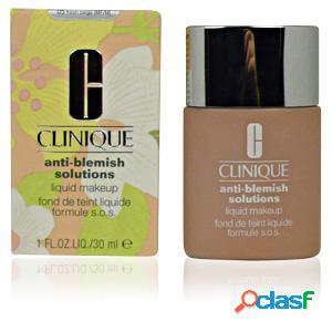 ANTI-BLEMISH liquid found #05-fresh beige 30 ml