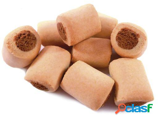 "Arquivet Galletas ""rolls"" 10 Kg 1 Kg"