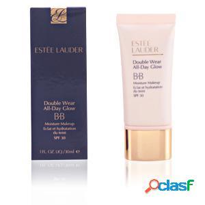 DOUBLE WEAR ALL-DAY GLOW BB moisture makeup SPF30 #2.0 30 ml