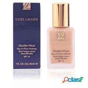 DOUBLE WEAR fluid SPF10 #16-écru 30 ml