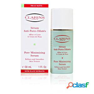 ECLAT MAT sérum anti-pores dilatés 30 ml