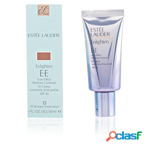ENLIGHTEN EE even effect skin corrector SPF30 #deep 30 ml