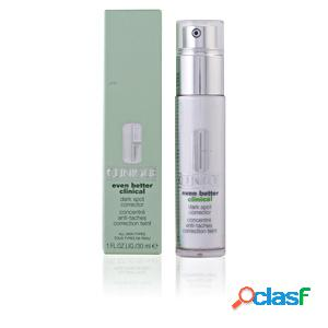 EVEN BETTER clinical dark spot corrector 30 ml
