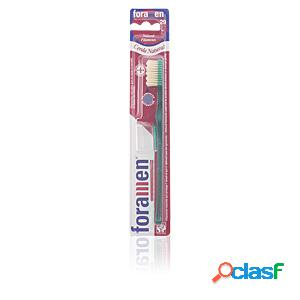 FORAMEN 29 cepillo dental cerda natural 1 pz