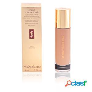 LE TEINT TOUCHE ECLAT #BR50- beige rosé 30 ml