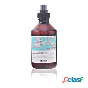 NATURALTECH well being stress lotion 250 ml