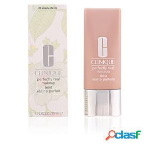PERFECTLY REAL fluid foundation #28 30 ml