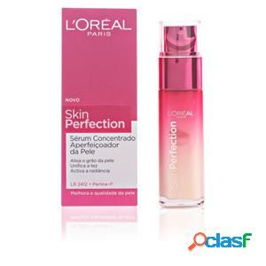 SKIN PERFECTION concentrated serum 30 ml