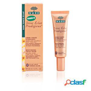 TEINT ECLAT PRODIGIEUX #03-tanned glow 30 ml