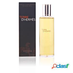 TERRE D'HERMES parfum refill 125 ml