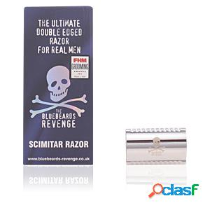 THE ULTIMATE double edged razor 1 pz