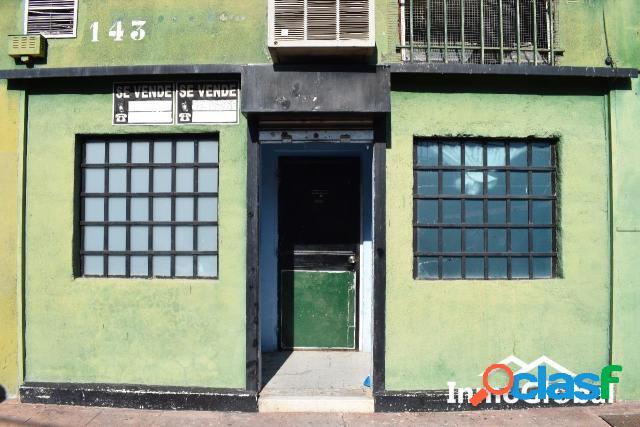 Local comercial en Venta en Alcala De Henares Madrid
