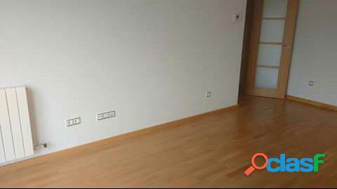 Urbis te ofrece un piso de obra nueva en Huerta Otea,