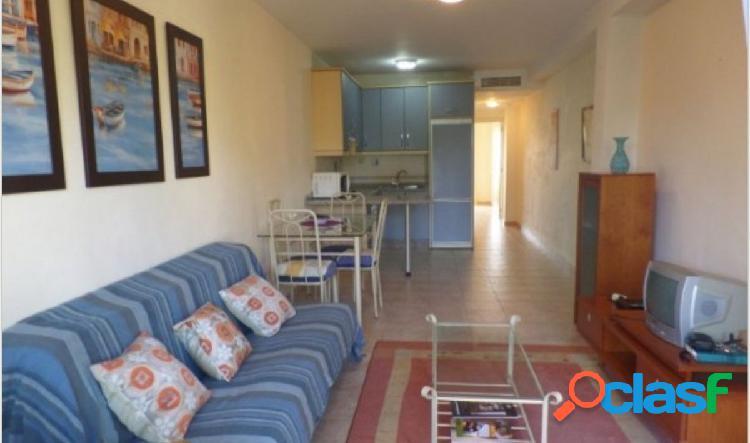 Apartamento ubicado entre Estepona y San Pedro de