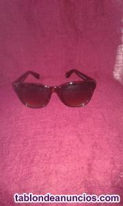 Gafas de sol nuevas tommy hilfiger th
