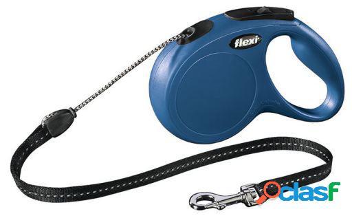 Flexi Flexi New Classic Long M Azul