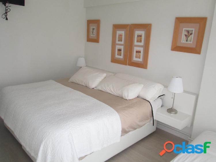 Alquiler de piso en El Sardinero para fijo