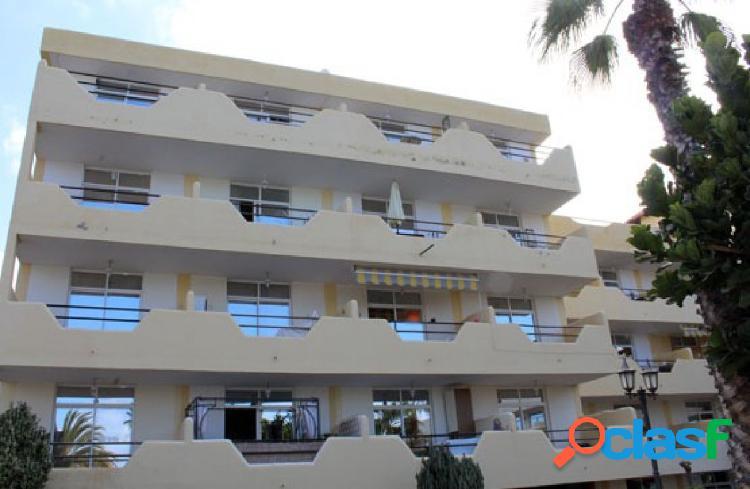 Apartamento en Adeje - Zona Playa Paraiso