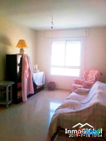 Apartamento en Venta en Algeciras Cádiz