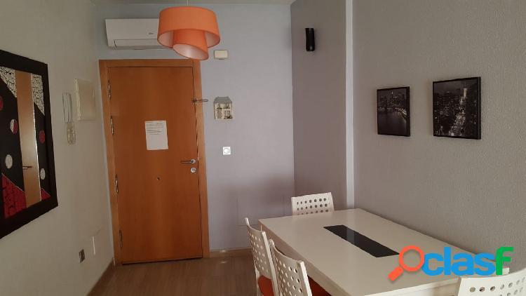 Bonito piso en el Mar Menor a la venta con un estupendo