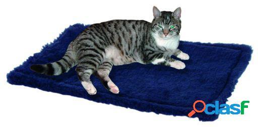 Karlie Flamingo Rascador alfombra para gatos 48x31 cm,