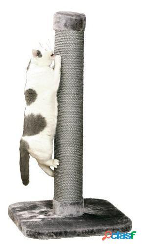 Karlie Flamingo Rascador para gato big cat 2 especial gato