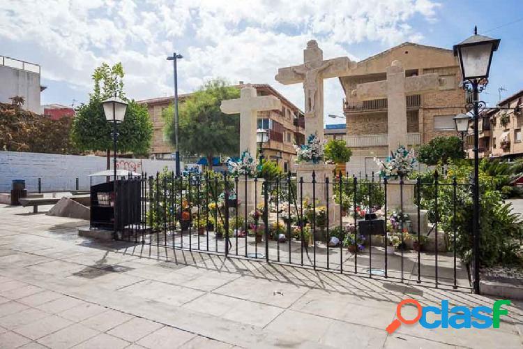 La mejor zona comercial de todo Armilla. Ideal Inversion.