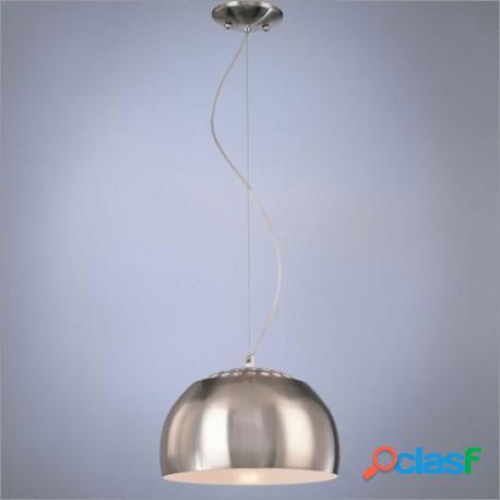 Lámpara colgante ARC Casa de Hoy