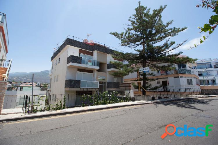 Apartamento a reformar en Puerto de la Cruz