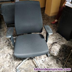 Ocasión, lote mobiliario oficina nuevo