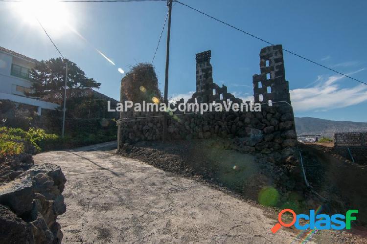 Suelo urbanizable en Venta en Cancajos, Los Santa Cruz de