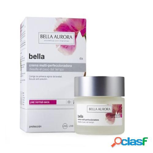 BELLA AURORA, BELLA DÍA LOTE 2 pz